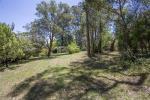 60 Nerrim St, Bundanoon, NSW 2578
