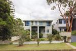 68 Kyle Pde, Kyle Bay, NSW 2221