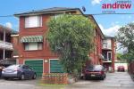 3/13 Mckern St, Campsie, NSW 2194