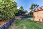 60 Pacific Cres, Ashtonfield, NSW 2323