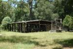 Ellangowan, NSW 2470, address available on request
