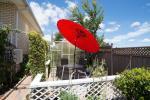 121 Spring St, Orange, NSW 2800
