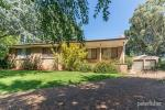1693 Forest Rd, Orange, NSW 2800