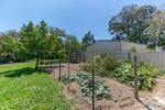 125 Matthews Ave, Orange, NSW 2800