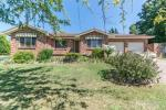 33 Laurel Ave, Orange, NSW 2800