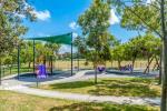 10/113-117 Duncan St, Maroubra, NSW 2035