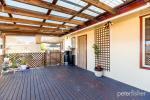 42 Adina Cres, Orange, NSW 2800