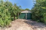 68 Moulder St, Orange, NSW 2800
