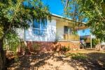 38 Old Gunnedah Rd, Narrabri, NSW 2390