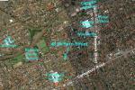 2/48 Mckern St, Campsie, NSW 2194
