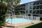13/32 Dutruc St, Randwick, NSW 2031