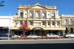 Suite 9/226-232 Summer St, Orange, NSW 2800