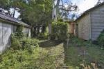 33 William St, Bundanoon, NSW 2578
