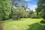 118 -120 Farmborough Rd, Farmborough Heights, NSW 2526