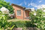 1/9 Mclachlan St, Orange, NSW 2800