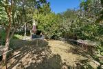 76 Barina Ave, Lake Heights, NSW 2502
