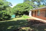 3 James St, Dunoon, NSW 2480