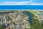 1/30 Lake Pde, East Corrimal, NSW 2518