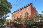 4/47a Kensington Rd, Kensington, NSW 2033