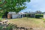 12 Garden St, Orange, NSW 2800