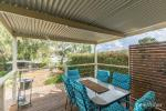 18 Anzac Pl, Orange, NSW 2800