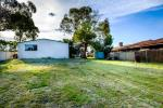 9 Boundary St, Narrabri, NSW 2390