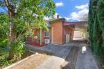16 Sandville Ave, Broadview, SA 5083