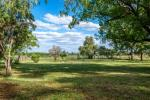 4 Peele St, Narrabri, NSW 2390