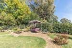 13 Mccarron Pl, Orange, NSW 2800