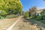 30 Caroline St, Orange, NSW 2800