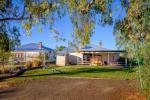91 Balonne St, Narrabri, NSW 2390