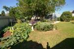 11 Brent St, Boggabri, NSW 2382