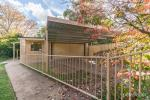 17 Oak St, Orange, NSW 2800