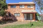6/7 Forrest Cres, Dubbo, NSW 2830