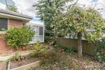 7/1 Franklin Rd, Orange, NSW 2800