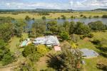 East Coraki, NSW 2471, address available on request