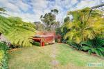 21A Jellicoe Cl, Fingal Bay, NSW 2315