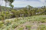3 Gymea Way, Nelson Bay, NSW 2315