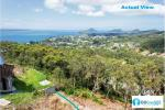 18 Gymea Way, Nelson Bay, NSW 2315