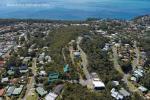 4 Gymea Way, Nelson Bay, NSW 2315