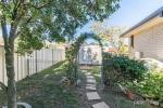 23 Lister Dr, Orange, NSW 2800