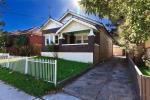 212 Woniora Rd, South Hurstville, NSW 2221