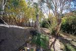25 Cobbon Cres, Jindabyne, NSW 2627