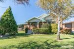 6 Wakeford St, Orange, NSW 2800