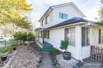 131 Matthews Ave, Orange, NSW 2800