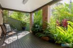 40a Kanangra Ave, Corlette, NSW 2315