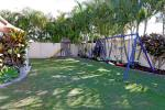 58 Avocado St, Elanora, QLD 4221