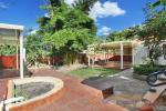 38 Charlotte St, Campsie, NSW 2194