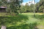 21 Boscombe Road Rd, Brookfield, QLD 4069