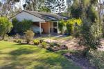 2905 Moggill Rd, Pinjarra Hills, QLD 4069